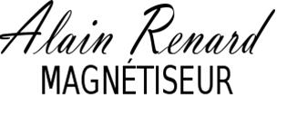 Alain Renard – Magnétiseur